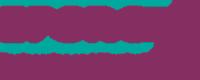 EPSRC logo