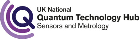 QT-HUB-logo