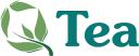 qtea-banner